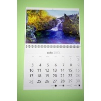 calendario_de_pared_wire-o_doble_cara-1